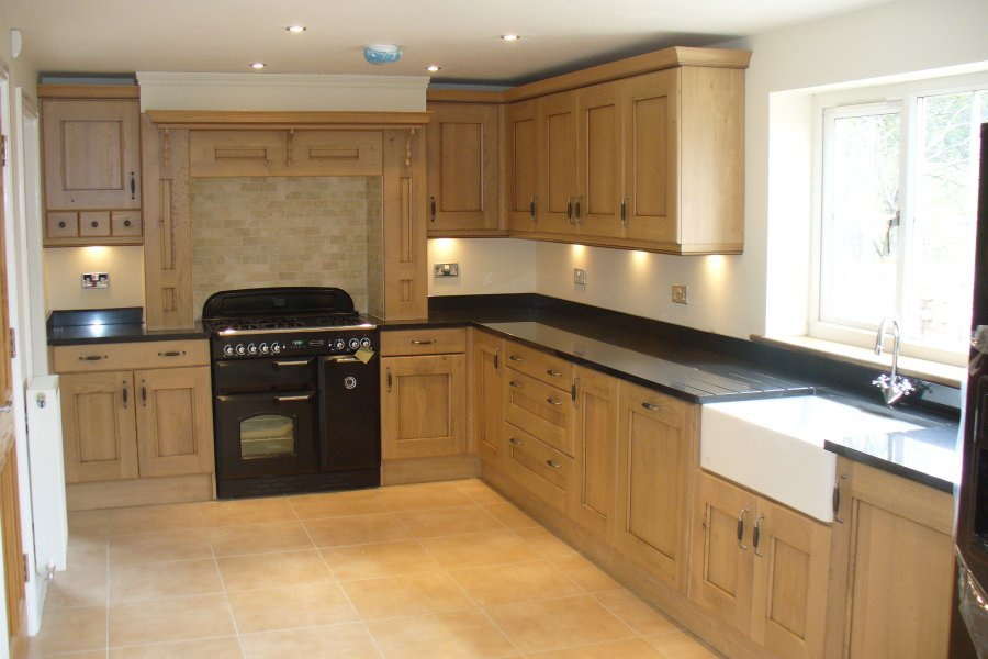 Testimonials David Mcgrath Designs Luxury Kitchens Luxury Bedrooms Huddersfield